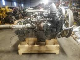 2016 PACCAR MX13 ENGINE ASSEMBLY FOR SALE #521942 Peterbilt Offers Paccar Mx Engine With Model 389 Paccar Mx13 Financial_slc_ribbon Cutting Jason Skoog Left And Flickr About Used 2014 Peterbilt 384 Tandem Axle Sleeper For Sale In Al 3350 This T680 Is Designed To Save Fuel Money Financial Used Products Services 2016 Engine Assembly 521942 Achieves Excellent Quarterly Revenues Earnings Daf Record Annual Strong Profits Business 2013 Kenworth T270 Single Axle Cab Chassis Truck Px8 Maker Of The Line Other Large Trucks Based