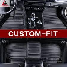 100 Custom Floor Mats For Trucks Fit Car Floor Mat For Renault Captur Koleos Grand Scenic