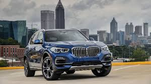 100 Best Off Road Trucks New 2019 BMW Truck Research NewCar And Vehicle Review Car