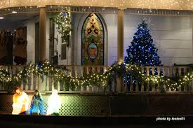 Outdoor Christmas Decorations Ideas To Make by Outdoor Christmas Decorating Ideas For An Amazing Porch