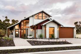 100 Wacountrybuilders The Kalgup Retreat Display Home By Wa Country Builders In