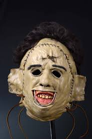 Halloween H20 Mask Amazon by New 2017 Masks From Trick Or Treat Studios Revealed Halloween
