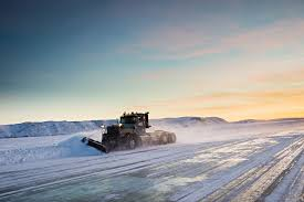 Ice Roads Ease Isolation In Canada's North, But They're Melting Too ... Coastal Plains Trucking Llc Hrwy2017 Hashtag On Twitter Dalton Highway Alaska Stock Photos American Truck Simulator Riding Alkas Ice Road Trucking Before The Freeze Tfi Intertional Formerly Transforce Trucks On Inrstates Transport Co Inc Home Nz Driver November 2017 By Issuu Kw900jpg