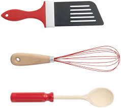 cadeaux cuisine originaux ustensiles de cuisine originaux une idée cadeau objet
