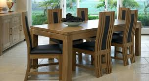 Wooden Dining Room Table And Chairs The History Of Wood Dinning Tables Large Square Seats 12