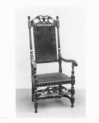 File:Armchair MET 80932.jpg - Wikimedia Commons Antique Early 1900s Rocking Chair Phoenix Co Filearmchair Met 80932jpg Wikimedia Commons In Cherry Wood With Mat Seat The Legs The Five Rungs Chippendale Fniture Britannica Antiquechairs Hashtag On Twitter 17th Century Derbyshire Chair Marhamurch Antiques 2019 Welsh Stick Armchair Of Large Proportions Pembrokeshire Oak Side C1700 Very Rare 1700s Delaware Valley Ladder Back Rocking Buy A Hand Made Comb Back Windsor Made To Order From David 18th Century Chairs 129 For Sale 1stdibs Fichairtable Ada3229jpg