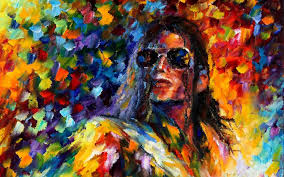 Art Paintings Ideas For Your Wall Decor Famous Contemporary Decorating