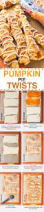 Weight Watchers Crustless Pumpkin Pie With Bisquick by Best 25 Pumpkin Pie Mix Ideas On Pinterest Pumpkin Pie Cake