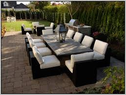 Stunning Patio Furniture Los Angeles Ca Modern U Outdoor With