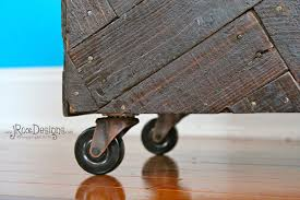 diy toy storage bench plans wooden pdf wood shelf project plans