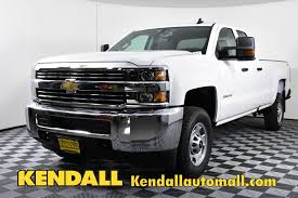 New 2018 Chevrolet Silverado 2500HD Work Truck 4WD In Nampa #D180961 ... New 2018 Chevrolet Silverado 1500 Work Truck Regular Cab Pickup 2008 Black Extended 4x4 Used 2015 Work Truck Blackout Edition In 2500hd 3500hd 2d Standard Near 4wd Double Summit White 2009 Reviews And Rating Motor Trend 2wd 1435 1581