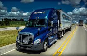 EEOC Alleges Werner Refused To Hire Driver For Being Deaf – The ... Truck Drivers Salaries Are Rising In 2018 But Not Fast Enough Being A Truck Driver On Siberias Ice Highway Is One Of The Most Mn Trucking Assoc What Would Be Cool About Being Advantages Of Becoming A Driver Benefits Ford Engine Repaired By Its In Lima Editorial Drivesafe Act Lower Age To Become Professional Are Middleton Meads Tow Youtube Bc Forbes Quote There More Credit And Sasfaction Selfdriving Acts Like An Animal Dicated To My Daughter Sierra Faith Armstrong West Coast Professional Traing Courses For California Class Cdl