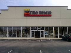 the tile shop columbus oh 43229