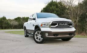 2018 RAM 1500 Laramie Longhorn Southfork Test Drive Review 2018 Ram Trucks Laramie Longhorn Southfork Limited Edition Best 2015 1500 On Quad Truck Front View On Cars Unveils New Color For 2017 Medium Duty Work 2011 Dodge Special Review Top Speed Drive 2016 Ram 2500 4x4 By Carl Malek Cadian Auto First 2014 Ecodiesel Goes 060 Mph New 4wd Crw 57 Laramie Crew Cab Short Bed V10 Magnum Slt Buy Smart And Sales Dodge 3500 Dually Truck On 26 Wheels Big Aftermarket Parts My Favorite 67l Mega Cab Trucks Cars And
