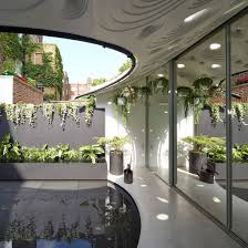 100 Tonkin Architects Londons Best New House Extension Revealed In Dont Move