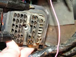 1973 Dodge Firewall Wiring Diagram - Electrical Work Wiring Diagram •