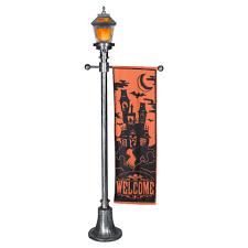 Wicked Witch Leg Lamp Walgreens by Really Fun Halloween Decor U2026