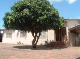 4 Bedroom Houses For Rent by Long Term Rent In Lusaka Apartment 4 Bedroom 113111