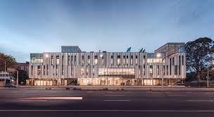 104 Ara Architects Institute Kahukura