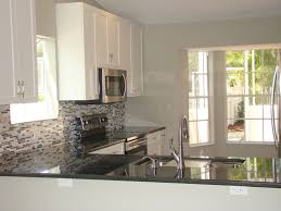Home Depot Kitchen Design Ideas All New Home Design . (lovely Home ... Paint Kitchen Cabinet Awesome Lowes White Cabinets Home Design Glass Depot Designers Lovely 21 On Amazing Home Design Ideas Beautiful Indian Great Countertops Countertop Depot Kitchen Remodel Interior Complete Custom Tiles Astounding Tiles Flooring Cool Simple Cabinet Services Room