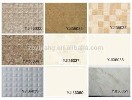 sale zibo tiles high quality bathroom indoors wall tile non