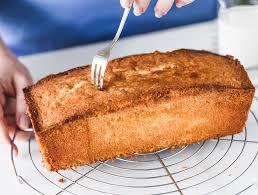 zitronenkuchen erfrischend saftig