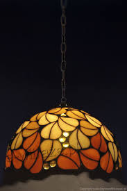 Duffner And Kimberly Lamps by 828 Best Stained Glass Lamps Images On Pinterest Glass Lamps