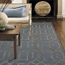 luxus teppiche zum verlieben wayfair de