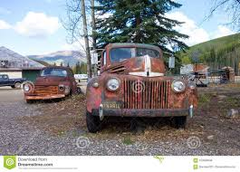 Rusting Old Trucks At Chena Hot Springs In The Springtime Editorial ... Old Mack Trucks Aths Hudson Mohawk 2016 Youtube Used 1989 Cadillac Deville Parts Cars Northern Virginia 1952 Ford F1 Pickup For Sale Classiccarscom Cc582265 Classic Classics On Autotrader In The All Truck Convoy Held At Buy Photos Warm Weather Cool Shdown Rusting At Chena Hot Springs In The Springtime Editorial Antique Club Of America Rr Classictrucksvintageold Carsmuscle Carsusa Carsconsign