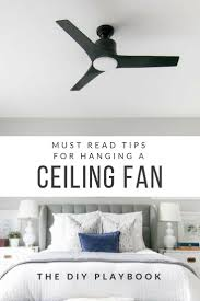 Squeaky Ceiling Fan Wd40 by 293 Best Helpful Hints Images On Pinterest Helpful Hints New