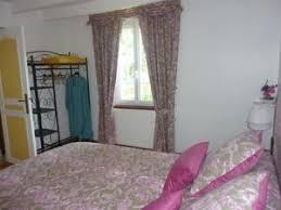 au fil de l eau chambre d hote chambre d hôtes au fil de l eau bed breakfast in jumièges en