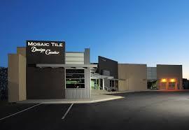 photos for mosaic tile company yelp