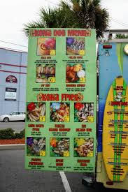 Hawaiian Franchise - Kona Dog Food Truck Franchise Opportunity Orlando Sentinel On Twitter In Disneys Shadow Immigrants Juggle Food Truck Wrap Designed Printed And Installed By Technosigns In Watch Me Eat Casa De Chef Truck Fl Foodtruckcaterorlando The Crepe Company 10 Best Trucks India Teektalks Closed Mustache Mikes Italian Ice Florida 4 Rivers Will Debut A New Food Disney Springs It Sells Kona Dog Franchise From Woodsons Wrap Shack Roaming Hunger Piones En Signs