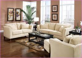 El Dorado Furniture Living Room Sets Plain Exquisite