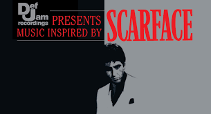 Scarface Bathtub Scene Script by 12 Things You Probably Didn U0027t Know About Scarface Pearl U0026 Dean
