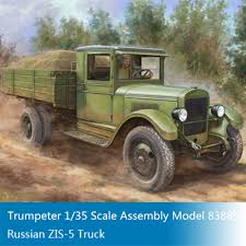 Trumpeter 83885 1/35 Scale Russian ZIS 5 Military Trucks Plastic ... Good Grow Russian Army Truck Youtube Scania Named Truck Of The Year 2017 In Russia Group Ends Tightened Customs Checks On Lithuian Trucks En15minlt 12 That Are Pride Automobile Industry 1970s Zil130 Dumper Varadero Cuba Flickr Compilation Extreme Cditions 2 Maz 504 Classical Mod For Ets And Tent In A Steppe Landscape Editorial Image No Road Required Legendary Maker Wows With New Design 8x8 Bugout The Avtoros Shaman Recoil Offgrid American Simulator And Cars Download Ats