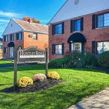 Houses For Rent In Kettering OH Rentalscom