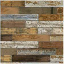 bathroom picturesque ceramic porcelain tile wood grain images