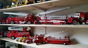 Pin By Phil Gibbs On Tonka Fire Trucks | Pinterest | Tonka Fire Truck Us 16050 Used In Toys Hobbies Diecast Toy Vehicles Cars Tonka Classics Steel Mighty Fire Truck Toysrus Motorized Red Play Amazon Canada Any Collectors Videokarmaorg Tv Video Vintage American Engine 88 Youtube Maisto Wiki Fandom Powered By Wikia Playing With A Tonka 1999 Toy Fire Engine Brigage Truck Truckrember These 1970s Trucks Plastic Ambulance 3pcs Latest 2014 Tough Cab Engine Pumper Spartans Walmartcom Large Pictures