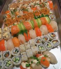 spécialité japonaise cuisine nos spécialités japonaises à tarbes