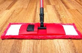 Can You Steam Clean Laminate Hardwood Floors by Pine Sol Wood Floor Image Collections Home Flooring Design