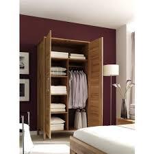 schlafzimmer kleiderschrank massiv mody 3trg