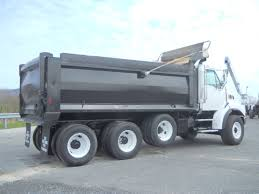 Inventory-for-sale - Best Used Trucks Of PA, Inc 1995 Ford L9000 Tandem Axle Spreader Plow Dump Truck With Plows Trucks For Sale By Owner In Texas Best New Car Reviews 2019 20 Sales Quad 2017 F450 Arizona Used On China Xcmg Nxg3250d3kc 8x4 For By Models Howo 10 Tires Tipper Hot Africa Photos Craigslist Together 12v Freightliner Dump Trucks For Sale 1994 F350 4x4 Flatbed Liftgate 2 126k 4wd Super Jeep Updates Kenworth Dump Truck Sale T800 Video Dailymotion