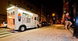 File:The Big Gay Ice Cream Truck At Night.jpg - Wikimedia Commons Ice Cream Truck Stock Photos Royalty Free Images The Ice Cream Truck A Sweet Treat Or A Gnarly Toothache Kids At The Neighborhood Editorial Photography My Banks Van Doubles As An Ice Cream Truck Mildlyteresting Sacramento Business Uses To Beat Heat Fouryearold Boy Killed By Means Of Nonediary New Yorkers Angry Over Demonic Jingle Of Trucks Animal We Bought An Youtube Jingle We Love Hate Washington Post Museum Is Launching And Flavors Jitter Bus An For Adults