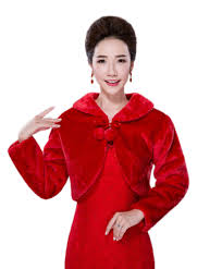 compare prices on red bolero jacket online shopping buy low price
