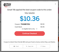 Ebates Cash Back - Where Have You Been All My Life?? | Six ... Extreme Iceland Promo Code Living Rich With Coupons Weis Couponcabin Vs Ebasrakuten Cashback Comparison New Super Mario Bros U Deluxe For Nintendo Switch 21 July Rakuten Coupon Code Compilation Allnew Dji Osmo Action Camera On Sale 297 52 Off How Thin Affiliate Sites Post Fake Coupons To Earn Ad Get And With Shopback Intertional Pharmacy Discount Hotel New Rakuten Free Through Postal Mail Logitech Coupon Uk Lemon Tree Use A Kobo
