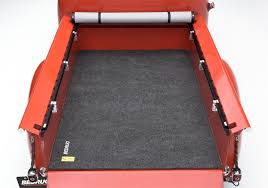 F150 Bed Mat by Truck Bed Mats Exterior Parts Rough Country Suspension F150 Rubber