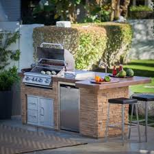 Garden Kitchen Ideas 20 Outdoor Kitchen Ideas Enjoying Fresh Air And Sunlight