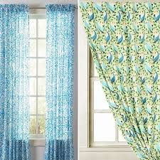 best 25 light blue curtains ideas on blue babies