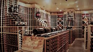 Decoration : Metal Wine Racks Wine Storage Racks Home Wine Cellar ... Home Designs Luxury Wine Cellar Design Ultra A Modern The As Desnation Room See Interior Designers Traditional Wood Racks In Fniture Ideas Commercial Narrow 20 Stunning Cellars With Pictures Download Mojmalnewscom Wal Tile Unique Wooden Closet And Just After Theater And Bollinger Wine Cellar Design Space Fun Ashley Decoration Metal Storage Ergonomic